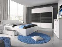 NOVÝ pronájem luxus prostor